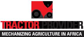 tractorprovider.net