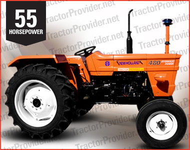 Fiat 480 tractors for sale